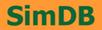 SimDB link